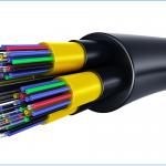 Jasa Penarikan Kabel Fiber Optik